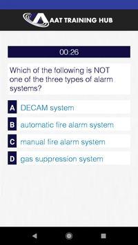 Learn Safety screenshot 2