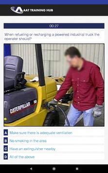 Learn Safety screenshot 8