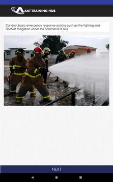 Learn Safety screenshot 9