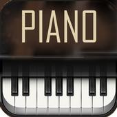 Perfect Piano Real icon
