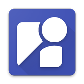 ReContact icon