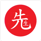 Senseino icon