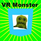 VRモンスター icon