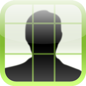 Face Recognition-FastAccess icon