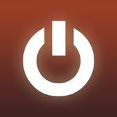 enControl icon