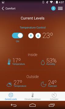 enControl screenshot 4
