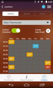 enControl screenshot 5
