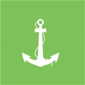 Smart Boat & Marina System icon