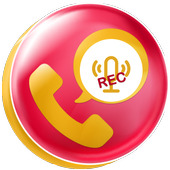 Call Recorder 2020 icon