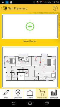 stanley floor plan apk download free productivity app for android. Black Bedroom Furniture Sets. Home Design Ideas