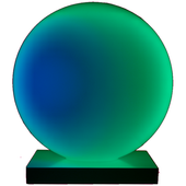 SensoSphere icon