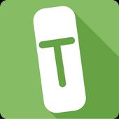Sensory Processing Therapy Routines – SensoryTreat icon