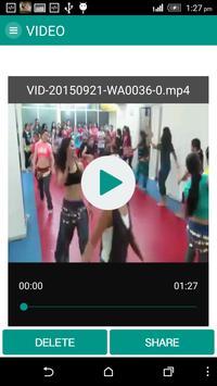 Slow  Motion Video Maker screenshot 2