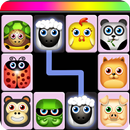 Onet Connect Animal : Onnect Match Classic APK