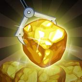 Tiny Miner Adventure icon
