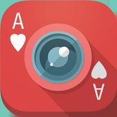 PokerQuickie icon