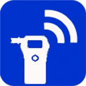 SENTAG icon