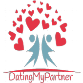 free single dating profile app icon