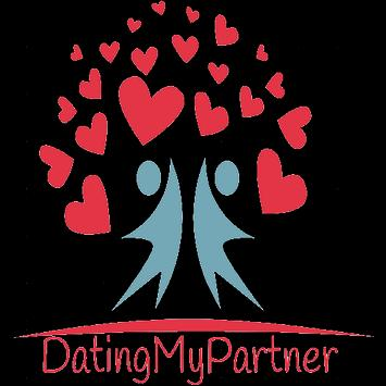free single dating profile app apk screenshot