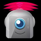 Lookapp icon