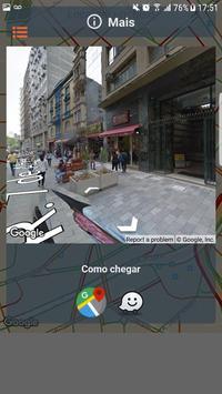 Lookapp apk screenshot