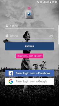 Lookapp.ai screenshot 2