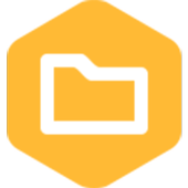 Sentio File Explorer icon