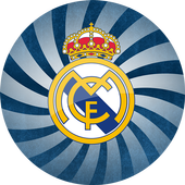 Real Madrid Wallpaper For Android Apk Download
