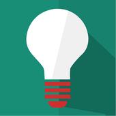 SEO TidBits for Daily SEO Tips icon