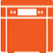 Food Expiration Date Manage icon