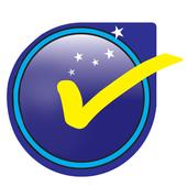 Fullmarks icon