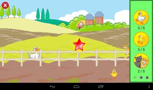 Grover the Explorer apk screenshot