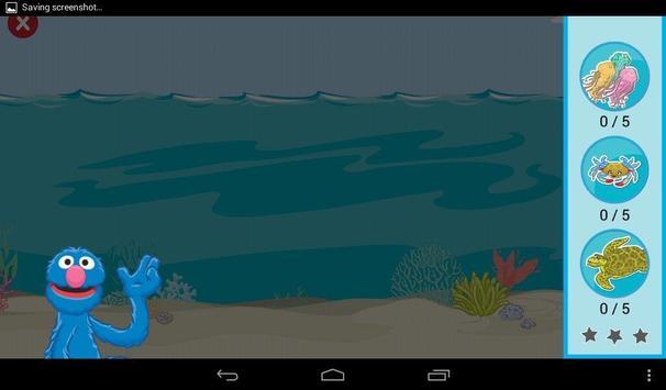 Samudra ki Khoj apk screenshot