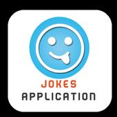 daily Sarcastic jokes icon