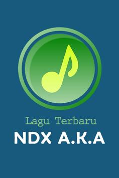 Lagu NDX A.K.A apk screenshot