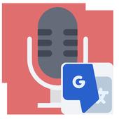 Speak & Translate - Translator For All Languages icon