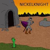 Nickelknight FREE icon
