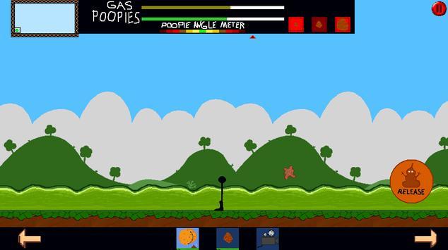 Master of poopets screenshot 2