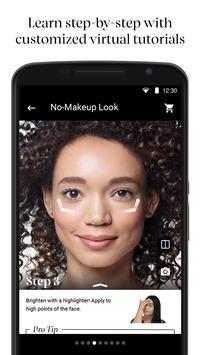 Sephora: Skin Care, Beauty Makeup & Fragrance Shop apk screenshot