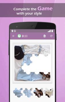 1000+ DIY Clothes Idea poster