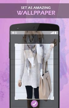 1000+ DIY Clothes Idea screenshot 3