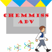 CHEMMISS ADV icon