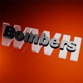 World War II Aircraft Bombers icon