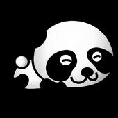 Animal Kids icon