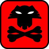 Cats HD Wallpaper icon
