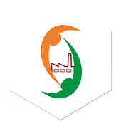 SNIS icon