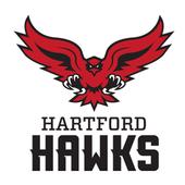 HawksConnect icon