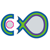 CancerStop icon