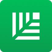 Sequoia::Hack icon
