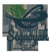 Sequoyah Mobile icon